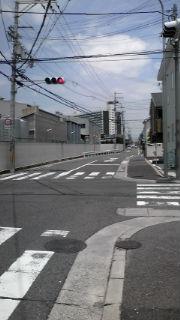 通学路の安全対策は!